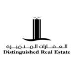 Distinguished Real Estate Company