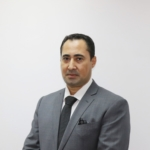 Ahmed Aman
